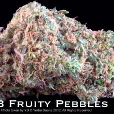 fruitypebbles960w